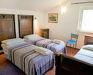 Bild 17 Innenansicht - Ferienwohnung La Foleia, Pineto