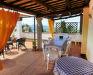 Bild 33 Aussenansicht - Ferienwohnung La Foleia, Pineto