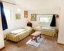 Bild 16 Innenansicht - Ferienwohnung La Foleia, Pineto