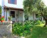 Bild 39 Aussenansicht - Ferienwohnung La Foleia, Pineto