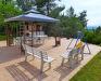 Bild 40 Aussenansicht - Ferienwohnung La Foleia, Pineto