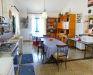 Bild 6 Innenansicht - Ferienwohnung La Foleia, Pineto