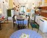 Bild 5 Innenansicht - Ferienwohnung La Foleia, Pineto