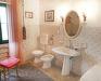 Bild 18 Innenansicht - Ferienwohnung La Foleia, Pineto