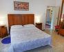 Bild 10 Innenansicht - Ferienwohnung La Foleia, Pineto
