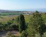 Bild 35 Aussenansicht - Ferienwohnung La Foleia, Pineto