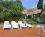 Bild 38 Aussenansicht - Ferienwohnung La Foleia, Pineto