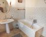 Bild 19 Innenansicht - Ferienwohnung La Foleia, Pineto