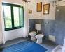 Bild 20 Innenansicht - Ferienwohnung La Foleia, Pineto