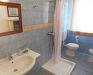 Bild 23 Innenansicht - Ferienwohnung La Foleia, Pineto