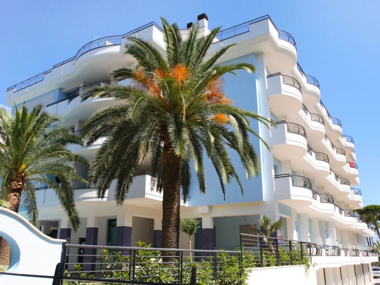 Vakantiehuizen Abruzzo-Molise INT-IT4870.350.1