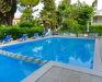 Bild 9 Aussenansicht - Ferienwohnung Rendez Vous, Pineto