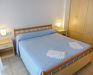 Bild 4 Innenansicht - Ferienwohnung Rendez Vous, Pineto