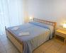 Bild 5 Innenansicht - Ferienwohnung Rendez Vous, Pineto