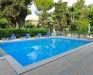 Bild 11 Aussenansicht - Ferienwohnung Rendez Vous, Pineto