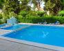 Bild 10 Aussenansicht - Ferienwohnung Rendez Vous, Pineto