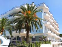 Pineto - Apartamenty Rendez Vous