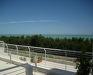 Foto 17 exterior - Apartamento Cerrano Park, Pineto
