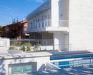 Foto 15 exterior - Apartamento Cerrano Park, Pineto