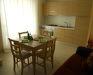 Foto 3 interior - Apartamento Cerrano Park, Pineto