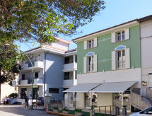 D'Annunzio (PIT126) Galene