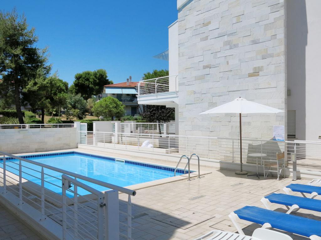 Ferienwohnung Cerrano Park Resort (PIT140) (325961), Pineto, Adriaküste (Abruzzen), Abruzzen, Italien, Bild 17