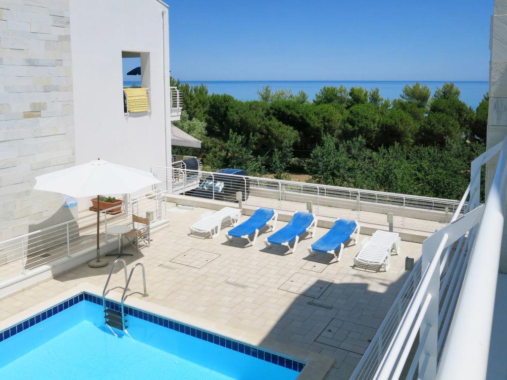 Ferienwohnung Cerrano Park Resort (PIT140) (325961), Pineto, Adriaküste (Abruzzen), Abruzzen, Italien, Bild 18