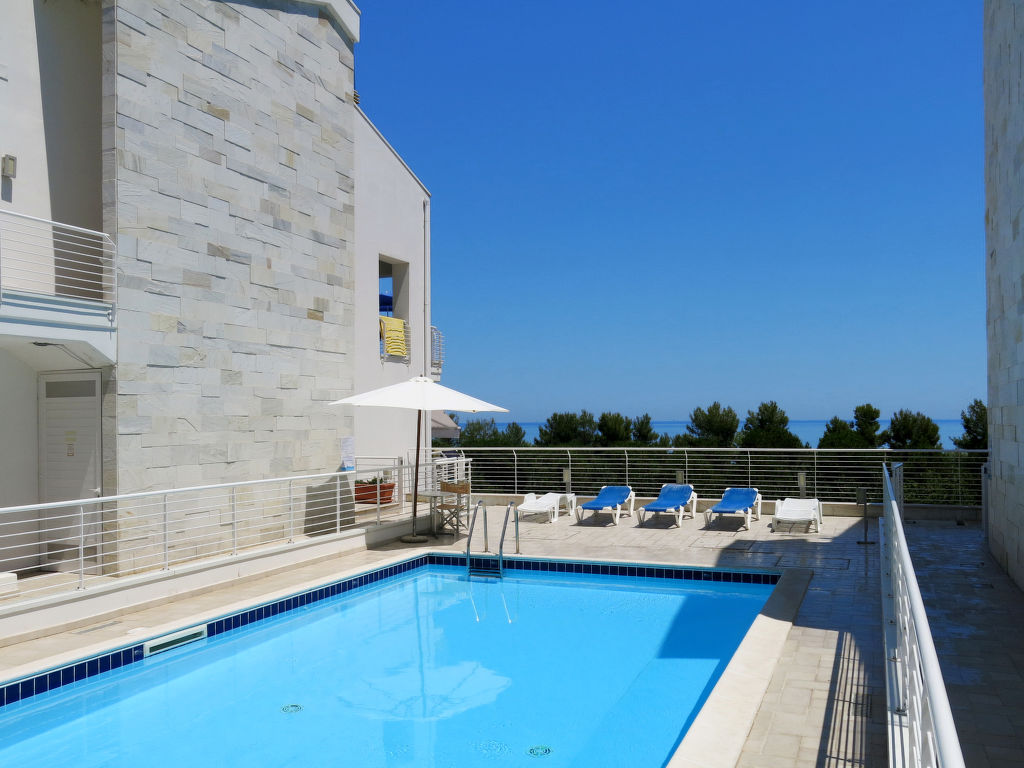 Ferienwohnung Cerrano Park Resort (PIT140) (325961), Pineto, Adriaküste (Abruzzen), Abruzzen, Italien, Bild 20
