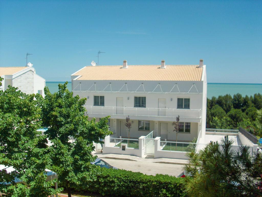 Ferienwohnung Cerrano Park Resort (PIT140) (325961), Pineto, Adriaküste (Abruzzen), Abruzzen, Italien, Bild 1
