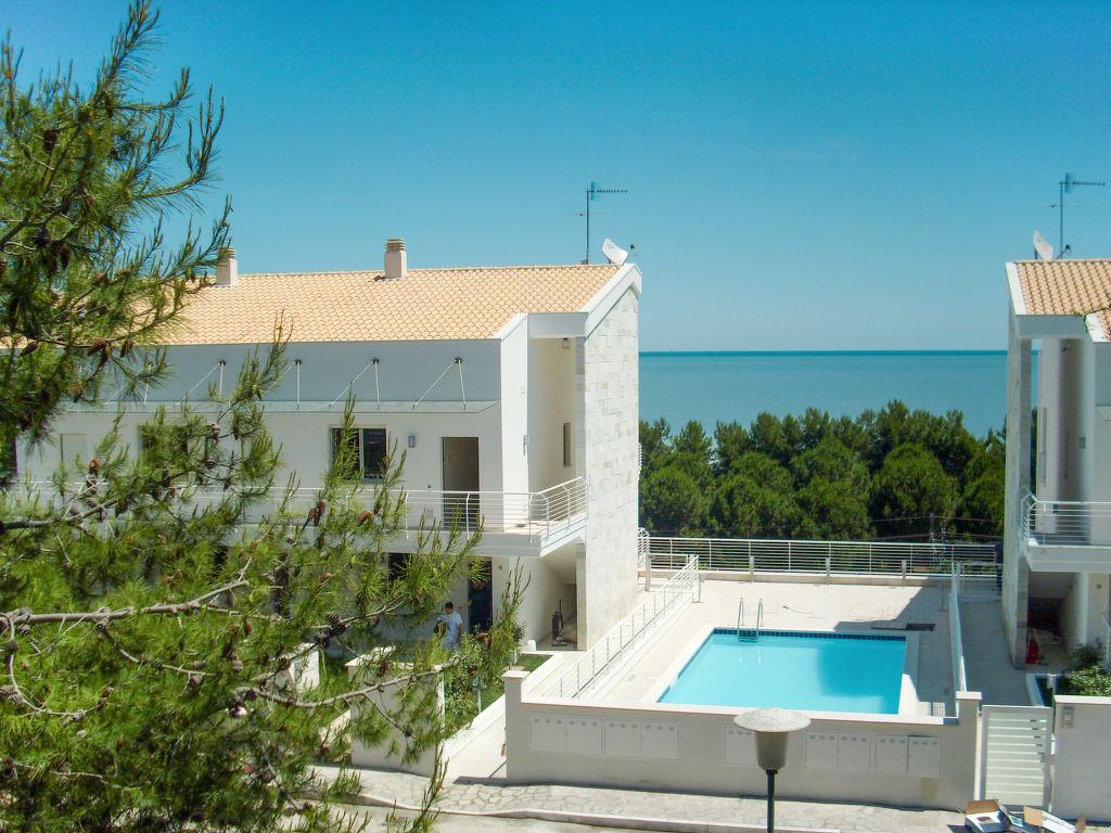 Ferienwohnung Cerrano Park Resort (PIT140) (325961), Pineto, Adriaküste (Abruzzen), Abruzzen, Italien, Bild 23
