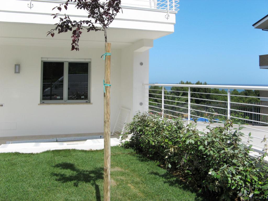 Ferienwohnung Cerrano Park Resort (PIT140) (325961), Pineto, Adriaküste (Abruzzen), Abruzzen, Italien, Bild 2