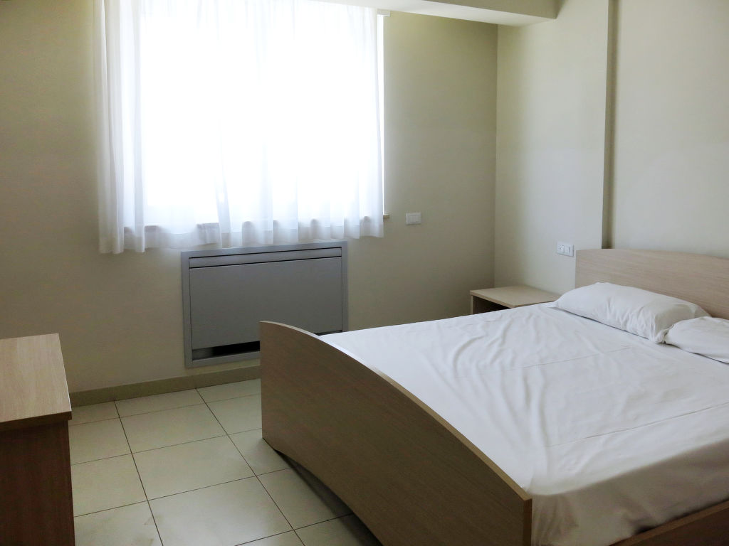 Ferienwohnung Cerrano Park Resort (PIT140) (325961), Pineto, Adriaküste (Abruzzen), Abruzzen, Italien, Bild 4