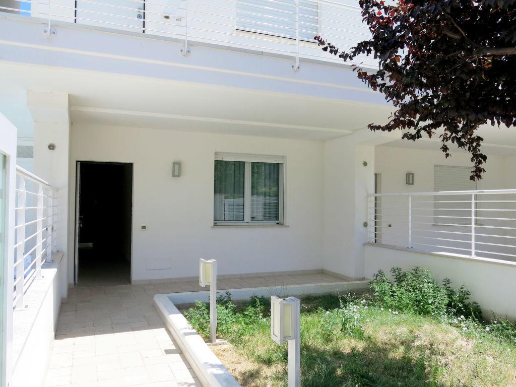 Ferienwohnung Cerrano Park Resort (PIT140) (325961), Pineto, Adriaküste (Abruzzen), Abruzzen, Italien, Bild 5