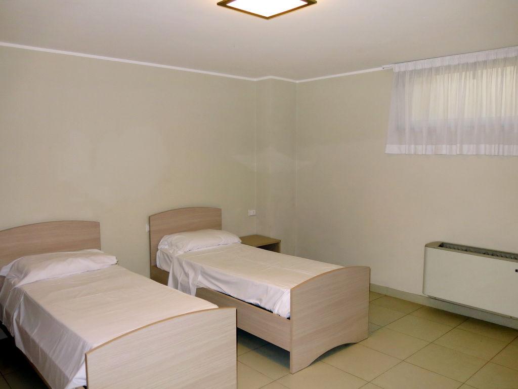 Ferienwohnung Cerrano Park Resort (PIT140) (325961), Pineto, Adriaküste (Abruzzen), Abruzzen, Italien, Bild 7