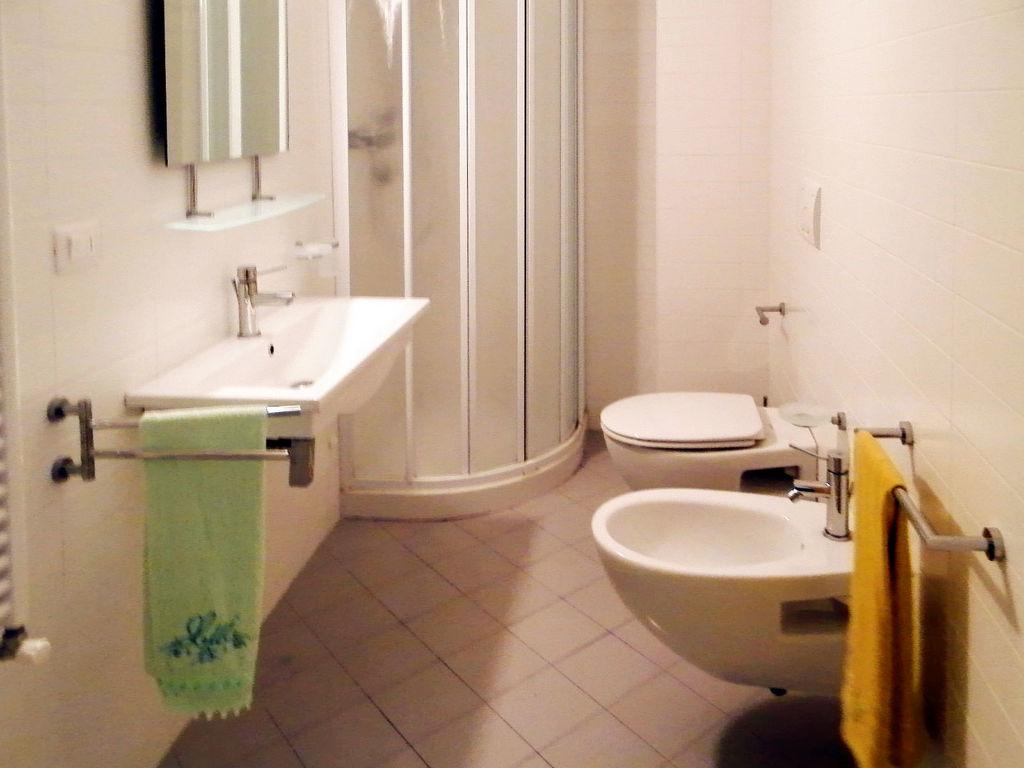 Ferienwohnung Cerrano Park Resort (PIT140) (325961), Pineto, Adriaküste (Abruzzen), Abruzzen, Italien, Bild 15