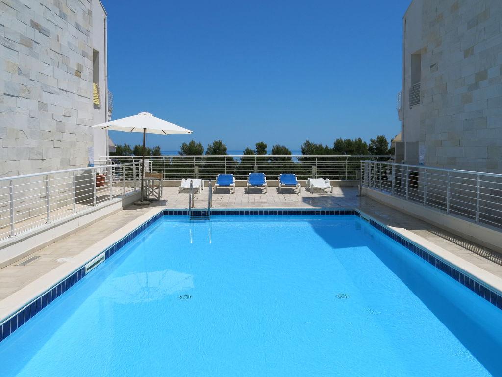 Ferienwohnung Cerrano Park Resort (PIT141) (325962), Pineto, Adriaküste (Abruzzen), Abruzzen, Italien, Bild 17