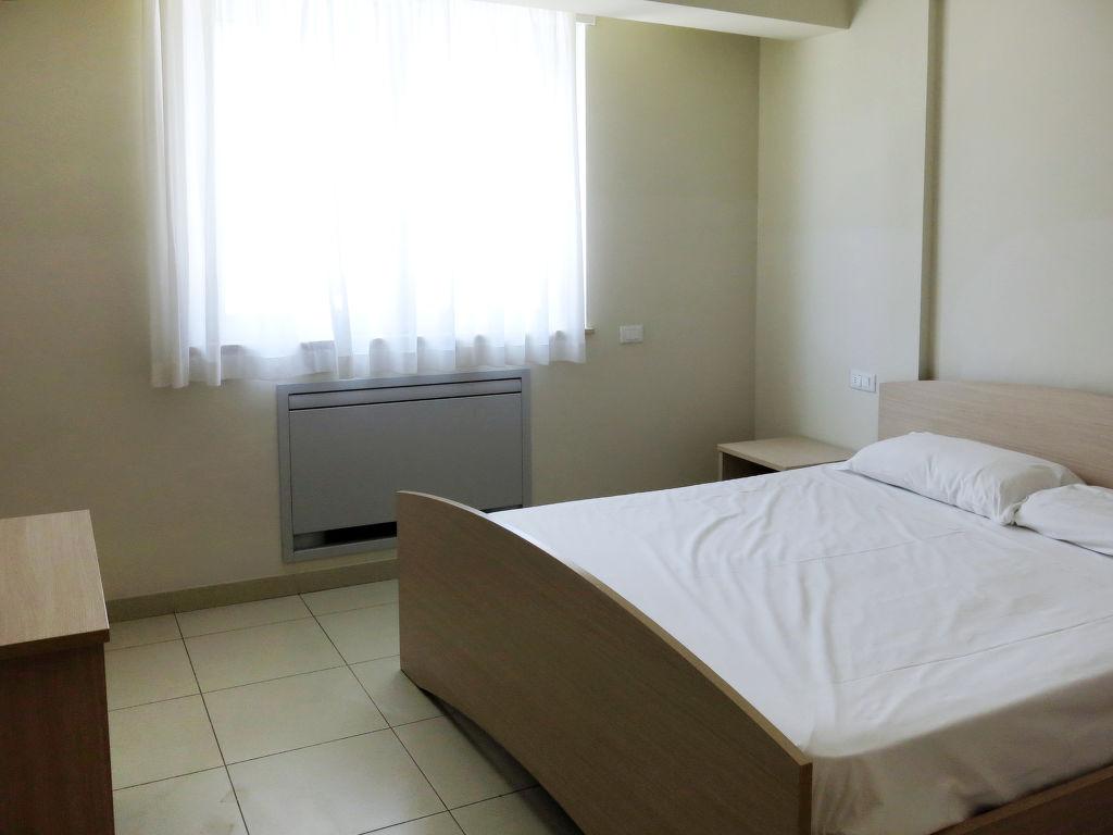 Ferienwohnung Cerrano Park Resort (PIT141) (325962), Pineto, Adriaküste (Abruzzen), Abruzzen, Italien, Bild 2