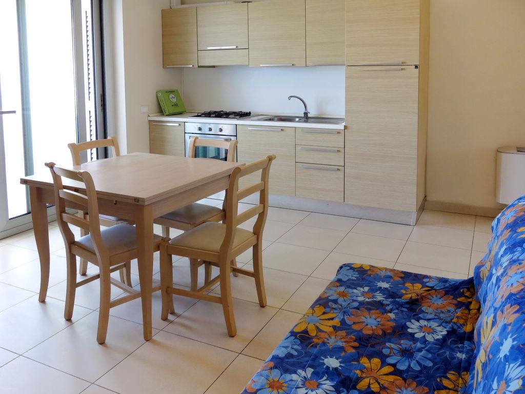 Ferienwohnung Cerrano Park Resort (PIT141) (325962), Pineto, Adriaküste (Abruzzen), Abruzzen, Italien, Bild 4