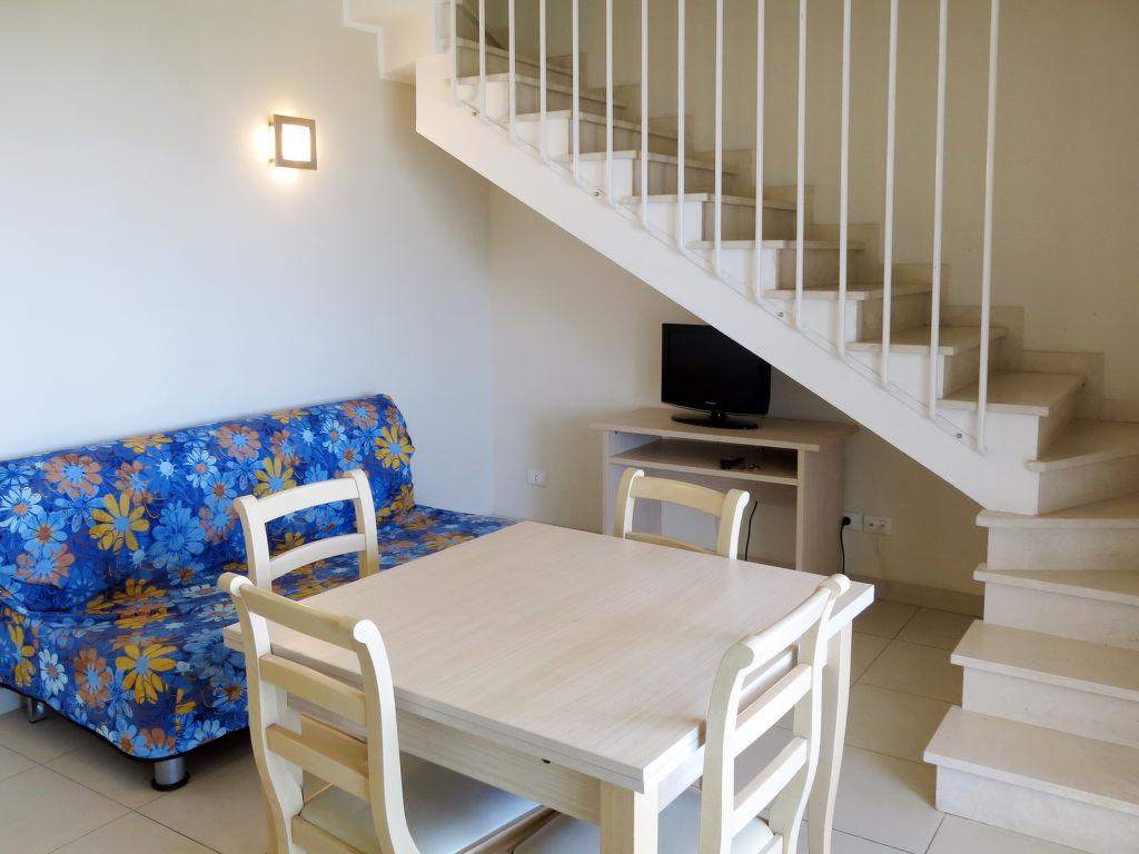 Ferienwohnung Cerrano Park Resort (PIT141) (325962), Pineto, Adriaküste (Abruzzen), Abruzzen, Italien, Bild 10