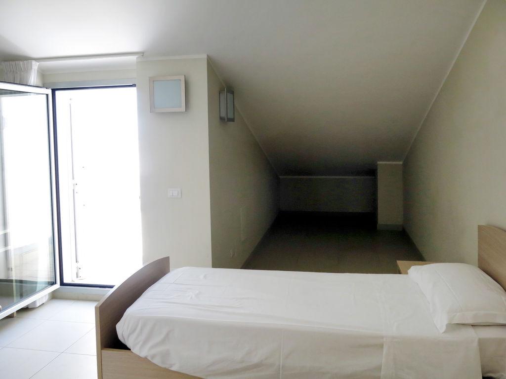 Ferienwohnung Cerrano Park Resort (PIT141) (325962), Pineto, Adriaküste (Abruzzen), Abruzzen, Italien, Bild 11