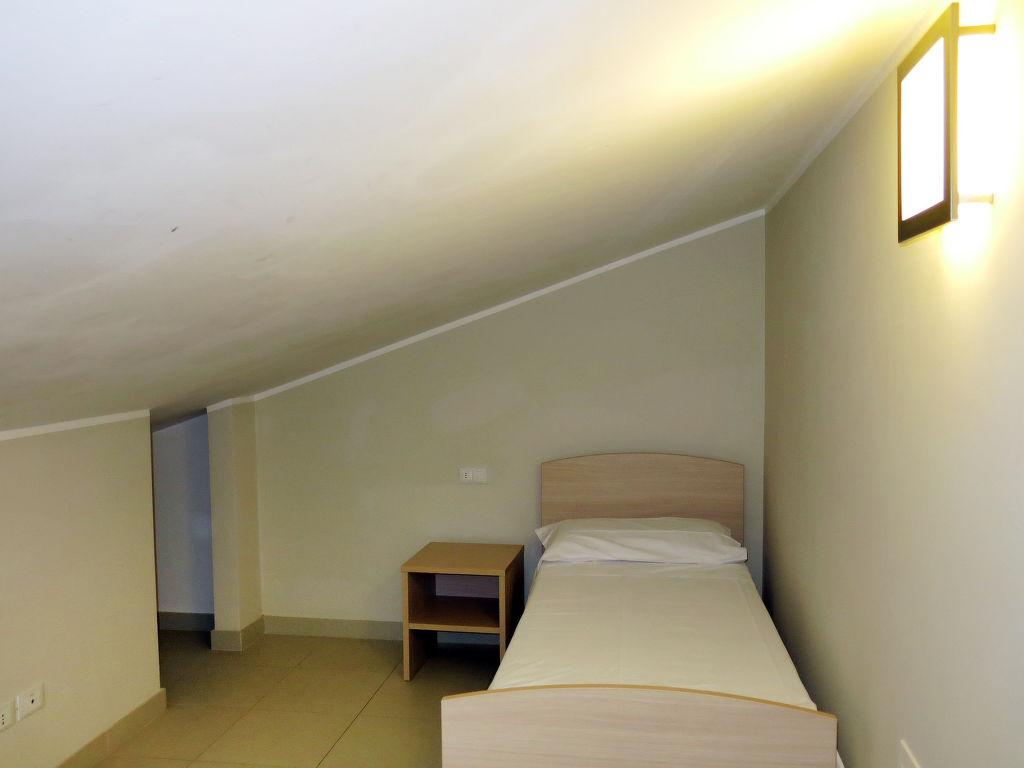 Ferienwohnung Cerrano Park Resort (PIT141) (325962), Pineto, Adriaküste (Abruzzen), Abruzzen, Italien, Bild 13