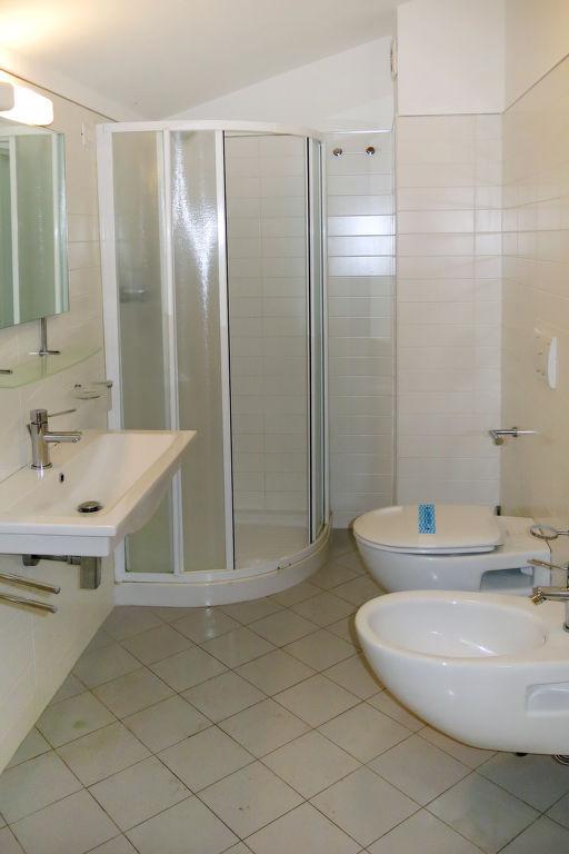 Ferienwohnung Cerrano Park Resort (PIT141) (325962), Pineto, Adriaküste (Abruzzen), Abruzzen, Italien, Bild 14