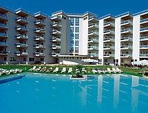 Silvi Marina - Apartamento Elena Resort
