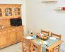 Image 6 - intérieur - Appartement Cerrano, Silvi Marina