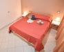 Image 3 - intérieur - Appartement Cerrano, Silvi Marina