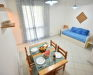Image 7 - intérieur - Appartement Cerrano, Silvi Marina