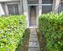 Image 17 extérieur - Appartement Cerrano, Silvi Marina