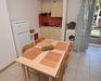 Image 4 - intérieur - Appartement Cerrano, Silvi Marina