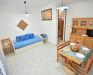 Bild 2 Innenansicht - Ferienwohnung Cerrano, Silvi Marina