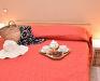 Bild 8 Innenansicht - Ferienwohnung Cerrano, Silvi Marina